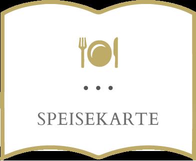Icon Mittagskarte Landgasthof Hotel Vilserwirt